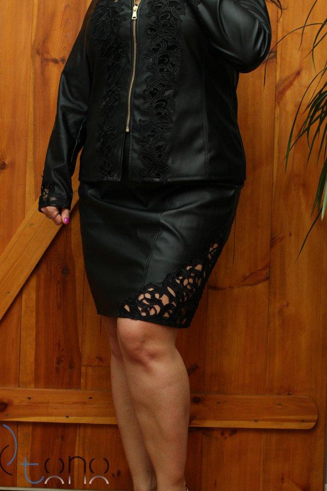 Spódnica damska BOULEVAR