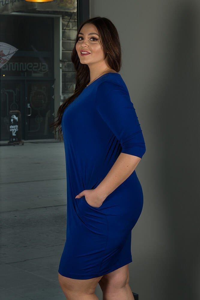 Sukienka RAISA